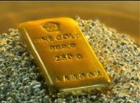 Harga Emas Hari Ini 26 Februari 2014 Antam