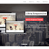 Maximal - Multi-Purpose Responsive Theme