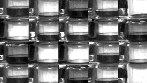 webcam caffè