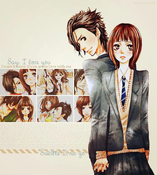 [Imagen: sukitte_ii_ya_no_by_notmi-d4supge.png]