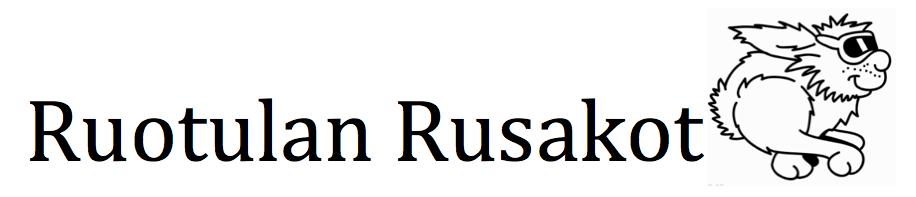 Ruotulan Rusakot