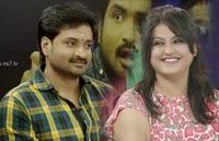 "Special interview with ""Romba Nallavan Da Nee"" team"