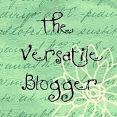Награда за моя блог от Ива