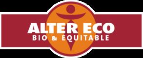 http://www.altereco.com/