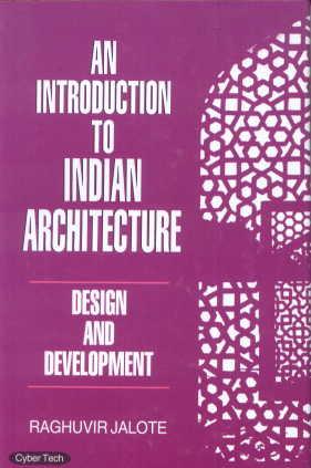 Architecture Design Glossary7