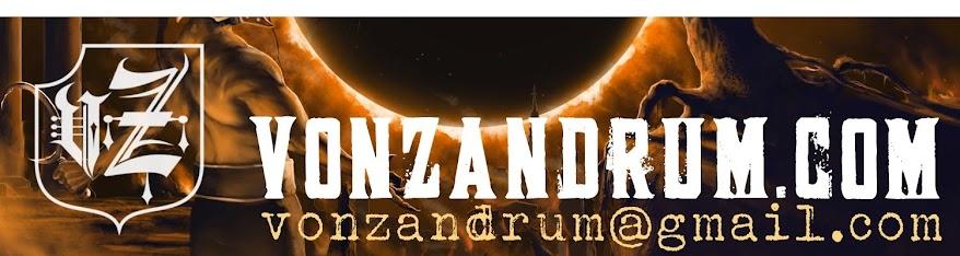 vonZandrum
