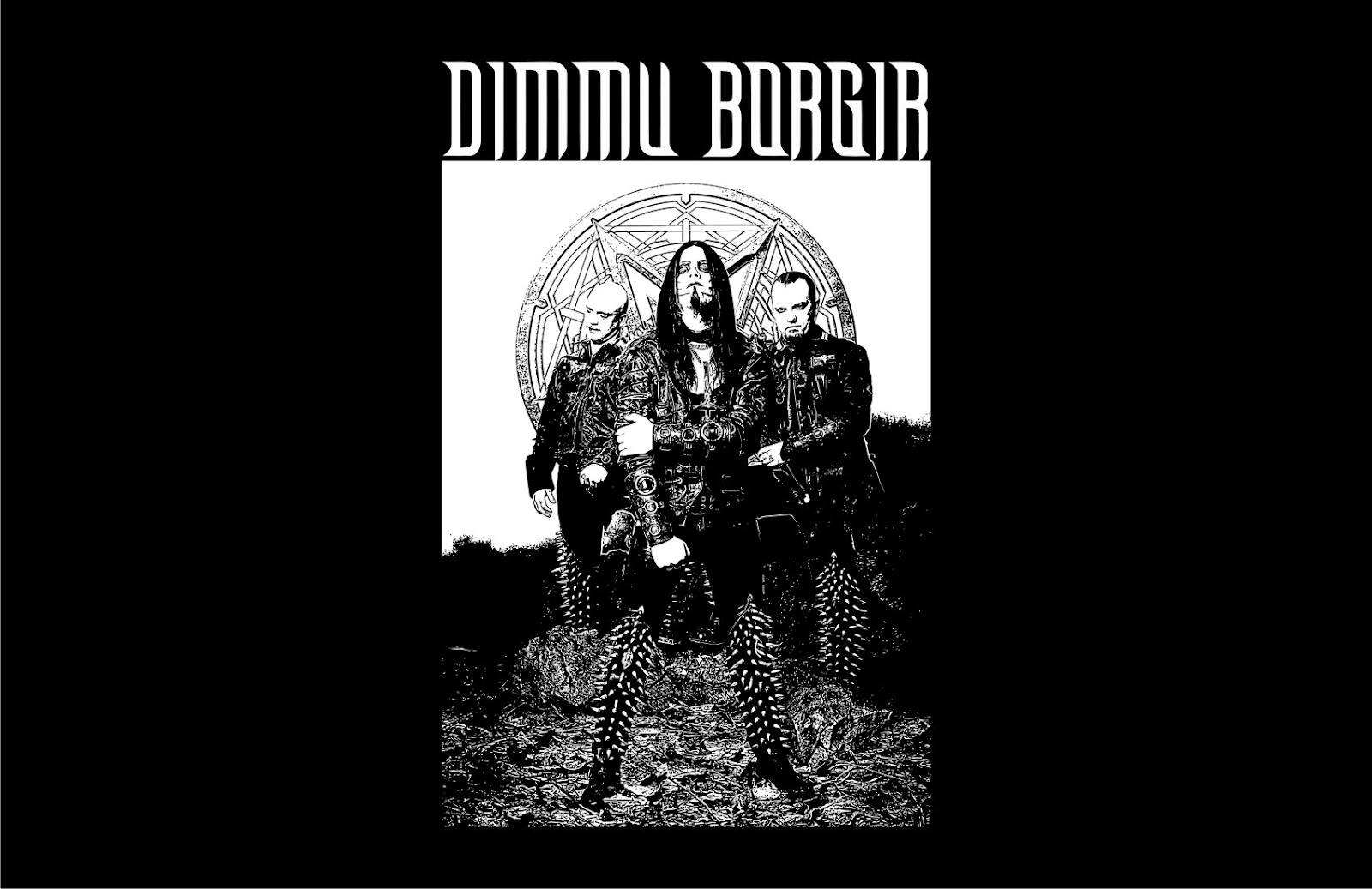 dimmu_borgir-band_front_vector