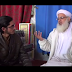 Exclusive Interview with Molana Abdul Aziz Ghazi Regarding Lal Masjid & Jamia Hafsa's Issue