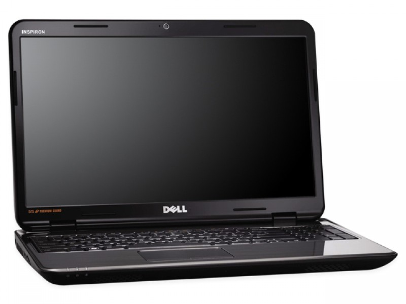 Dell Inspiron N