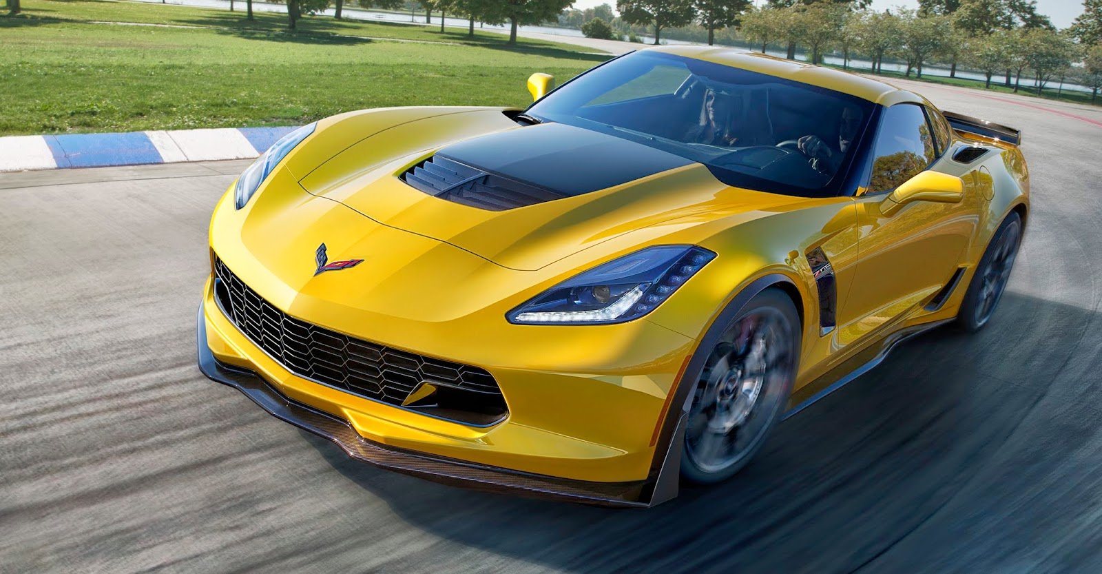 2015 chevrolet corvette z06 un prix d 39 ami autos am ricaines blog. Black Bedroom Furniture Sets. Home Design Ideas