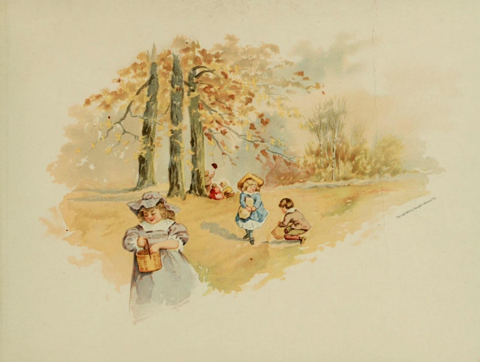 http://vintageephemera.blogspot.com/