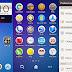 Instala este Recomendable Launcher para tu Android: Lenovo Launcher