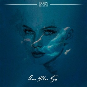 Baixar CD Taylor Swift - Ocean Blue Eyes 2018