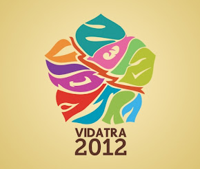 VIDATRA 2012