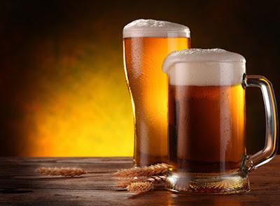 Bier ou Beer