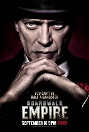 Assistir Boardwalk Empire 4 Temporada Online – Legendado