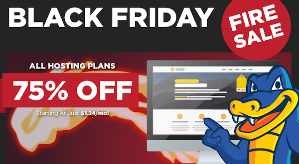 Hostgator Black Friday 2014, 75% OFF on Hosting, Hostgator coupon code, Hostgator  black friday, hosting black friday, Hostgator  cyber monday, best hosting service, get the best hosting service, Hostgator coupons 2015, Hostgator offer,