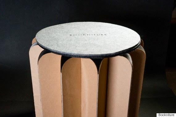 desain-produk-furniture-multifungsi-bookniture-apartemen-rumah-tipe-kecil-rumah-susun-012