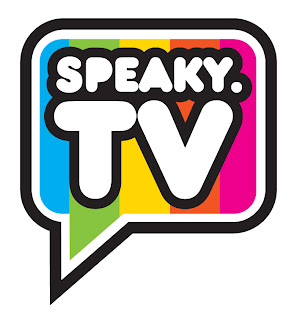 SPEAKY.TV_logo_oficial.jpg