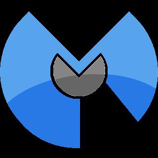 malwarebytes anti-malware premium 2016