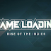 Film review: GameLoading: Rise of the Indies (Digital Download)