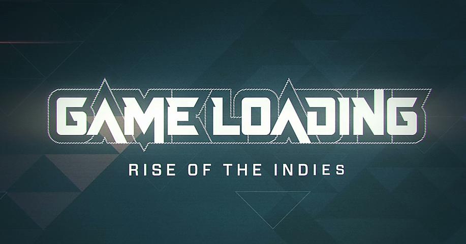 GAME LOADING - The Final Push by StudioBento — Kickstarter