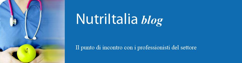 NutriItalia