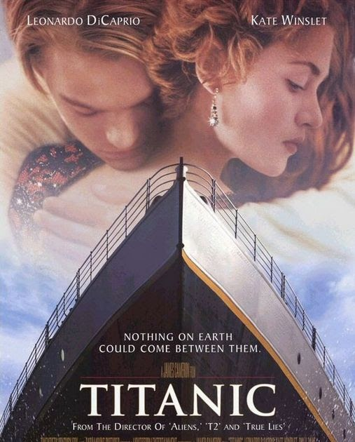 Free Piano Sheet Music For My Heart Will Go On By Celine Dion: My Piano Story.: My Heart Will Go On (Rose Titanic Theme