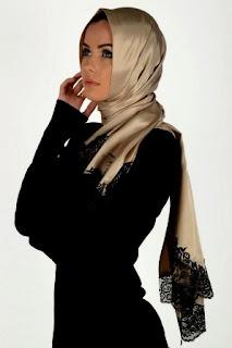 Arabic-scarf-2013-2014