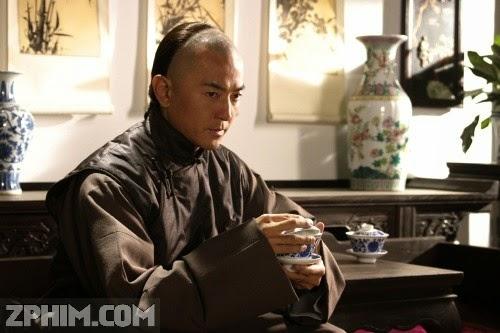 Ảnh trong phim Hoắc Nguyên Giáp - The Legend of Huo Yuanjia 2