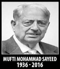 mufti-sayeed