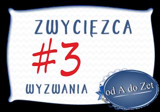 http://blog-odadozet-sklep.blogspot.com/2015/12/wyniki-wyzwania-3.html