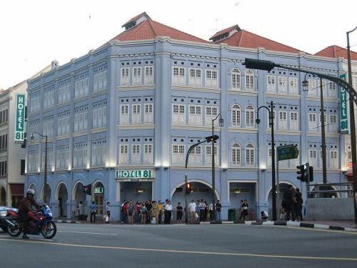 hotel-81-chinatown-singapura