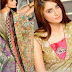 Ayesha Samia Eid Dresses 2014 | Fashion Latest Dresses for Eid