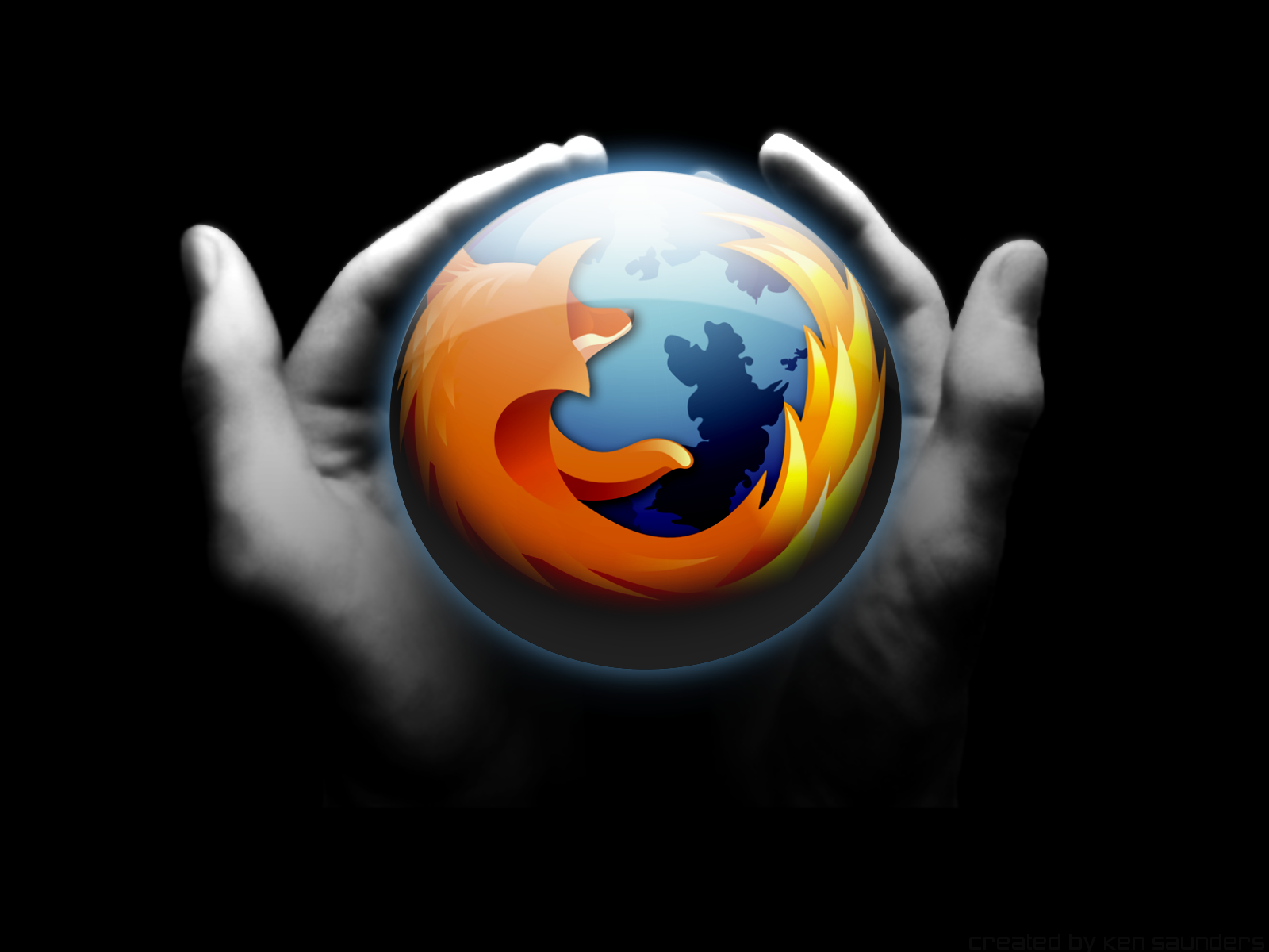 2 Easy Ways To Download Latest Firefox Offline Installer