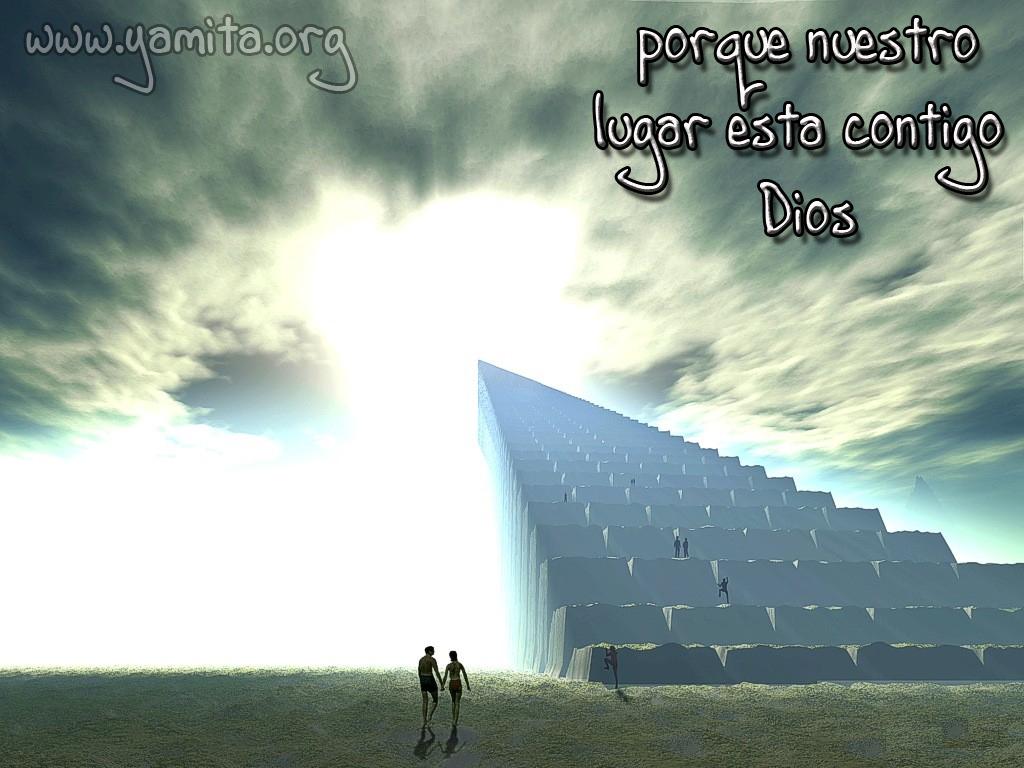 http://2.bp.blogspot.com/-w59tPdmyzO0/UCZrMMjU1KI/AAAAAAAAH-M/b8XF97L9kJI/s1600/Wal+Porque+nuestro+lugar+esta+contigo+Dios.jpg