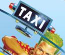 https://itunes.apple.com/us/app/crazy-taxi/id553921725?mt=8