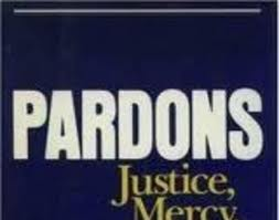 pardoning power The president with his pardoning power may grant reprieves, commutations, and pardons and remit fines and forfeitures, after conviction by final judgment.