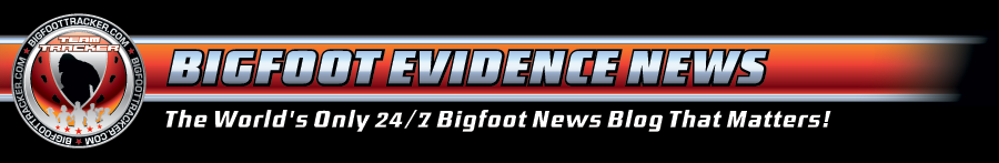 bigfootevidencenews