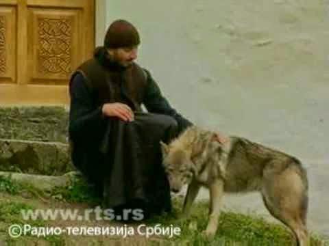 diaforetiko.gr : 0 Όταν ο άνθρωπος έχει μέσα του το Θεό…