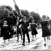 15 Οκτωβρίου 1912 η απελευθέρωση της πόλης της Πτολεμαΐδας -ΦΩΤΟ -ΑΡΧΕΙΟΥ