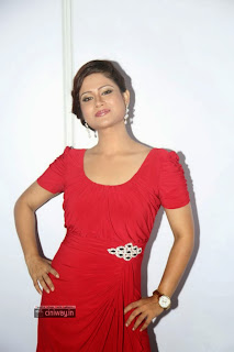 Shilpa-Chakravarthy-Stills-at-Billa-Ranga-Audio-Launch