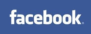 Nos puedes seguir en facebook