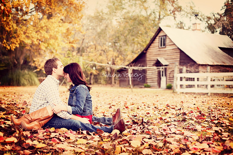 alapaha mature personals When it comes to dating, no one is ever too old for it these are matters of the heart, and as long as you desire to be with someone.