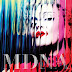 MDNA, Madonna's 12th Studio Album
