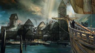 game-of-thrones-episode-5-pc-screenshot-www.ovagames.com-1