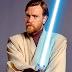 Obi-Wan Kenobi dans Star Wars : Episode VII ???