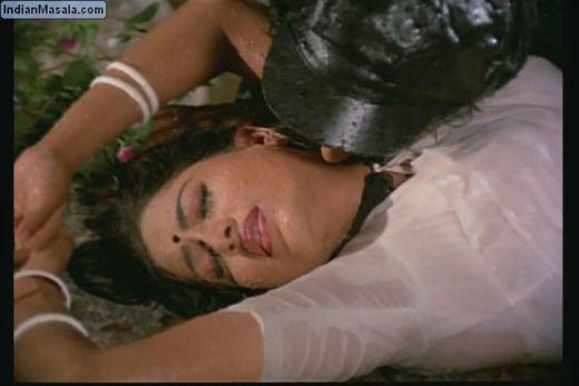 hot-vijayashanthi-nude-photos-free-porn-hot-girl-squirts