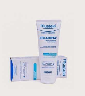 http://137.devuelving.com/producto/mustela-stelatopia-crema-emoliente-200ml/10884