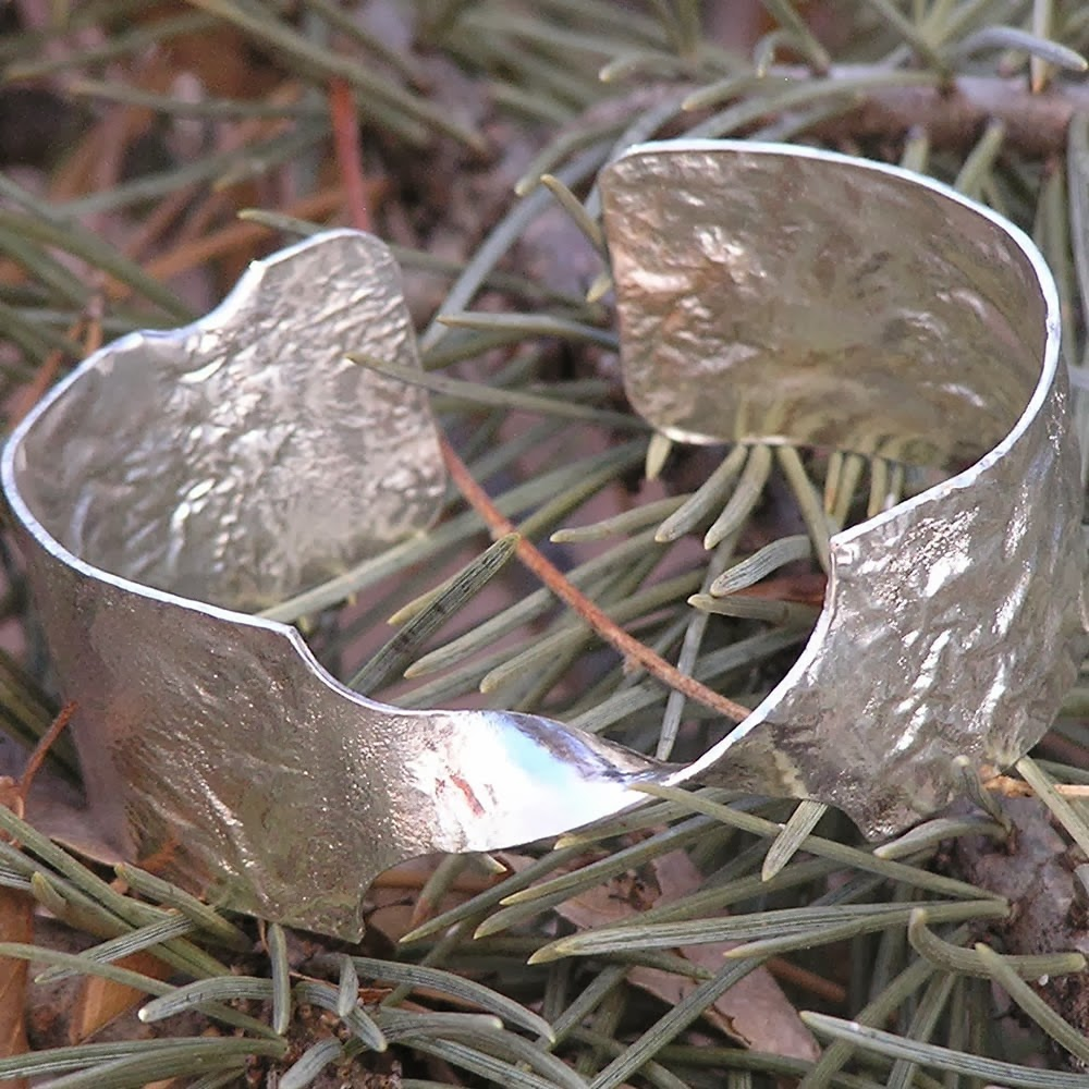 https://www.etsy.com/listing/56705752/retriculated-silver-cuff-bracelet